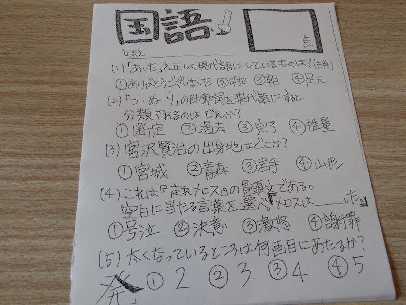 f:id:naruse_e:20150825195634j:plain
