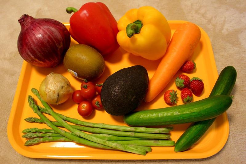 ひとり暮らしの男には、野菜が足りない! 「野菜を堪能できる店」まとめ