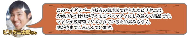 f:id:naruse_e:20160805214332j:plain