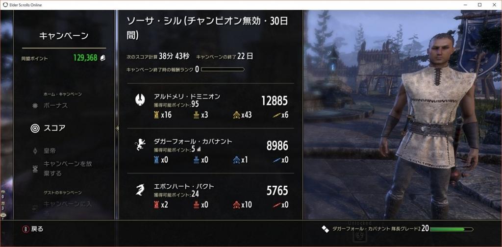 f:id:naruse_hitomi:20180225004457j:plain