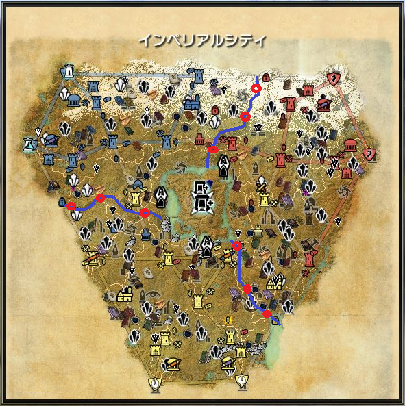 f:id:naruse_hitomi:20180328234124p:plain