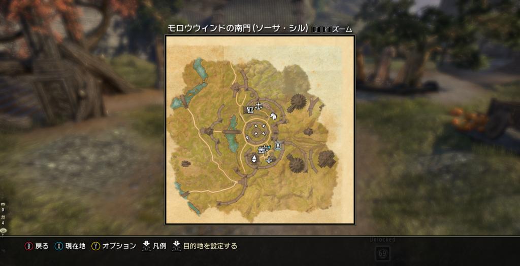 f:id:naruse_hitomi:20180401224340p:plain