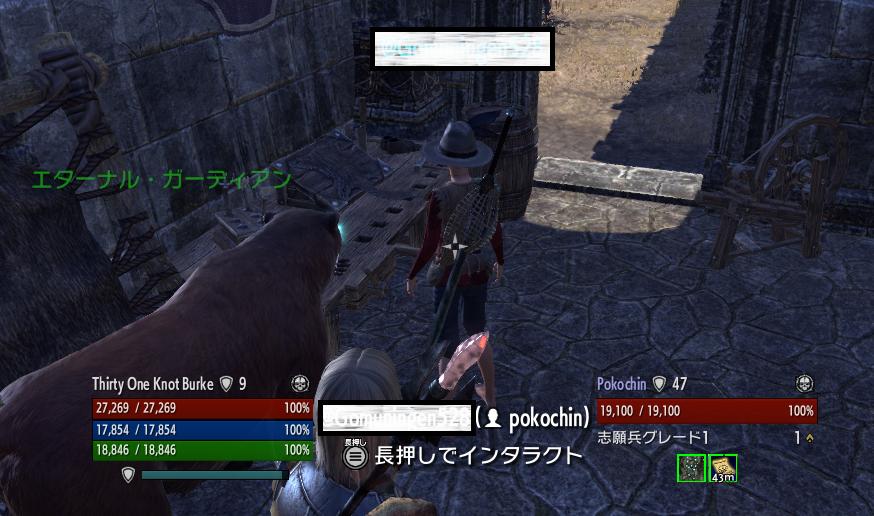 f:id:naruse_hitomi:20190806211222p:plain