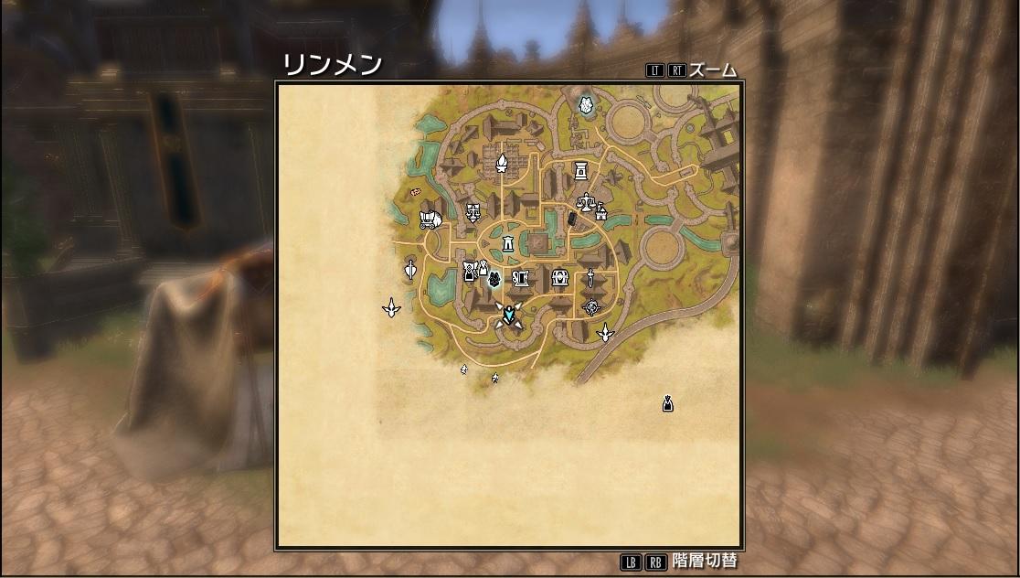 f:id:naruse_hitomi:20210720215859j:plain