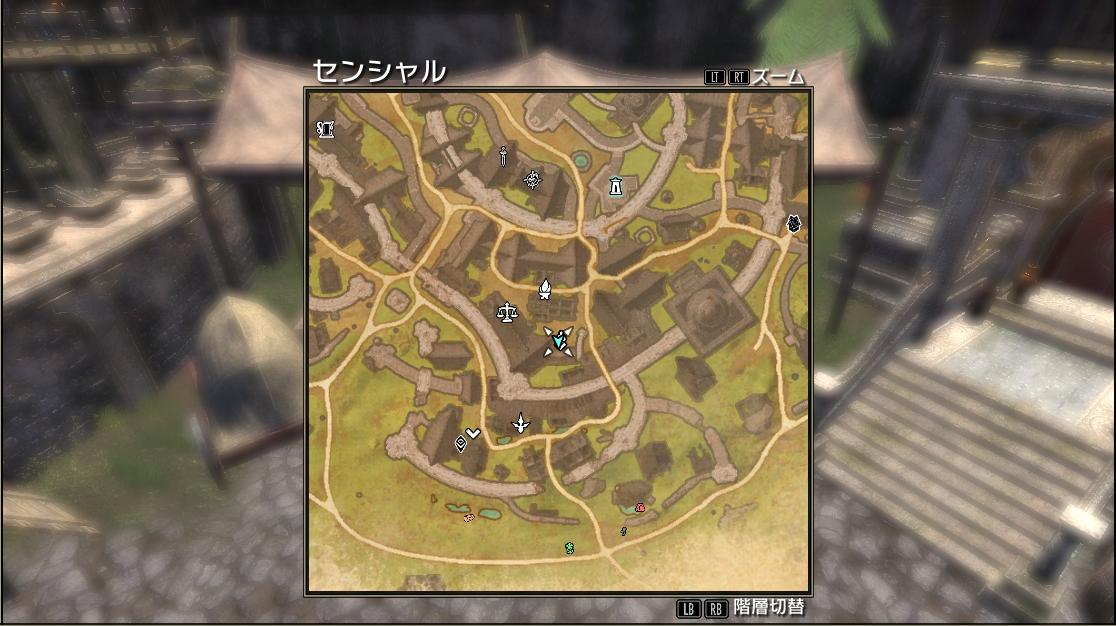 f:id:naruse_hitomi:20210721224333p:plain