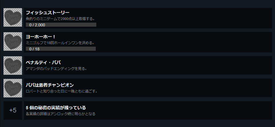 f:id:naruse_hitomi:20210926152808p:plain