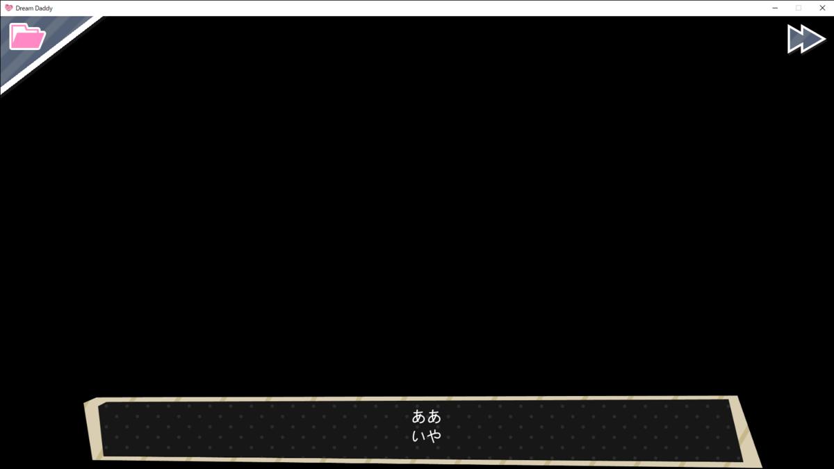 f:id:naruse_hitomi:20210926161354p:plain