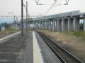 [駅]JR信越本線 脇野田駅
