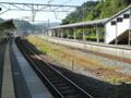[駅]JR東北本線 松島駅