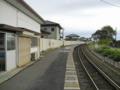 [駅]ひたちなか海浜鉄道湊線 磯崎駅