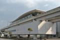 [駅]神戸新交通ポートアイランド線 京コンピュータ前駅