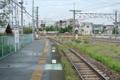 [駅]JR八高線 北藤岡駅