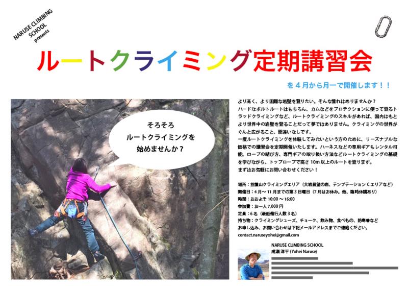 f:id:naruseyohei:20180322213322j:image:w640
