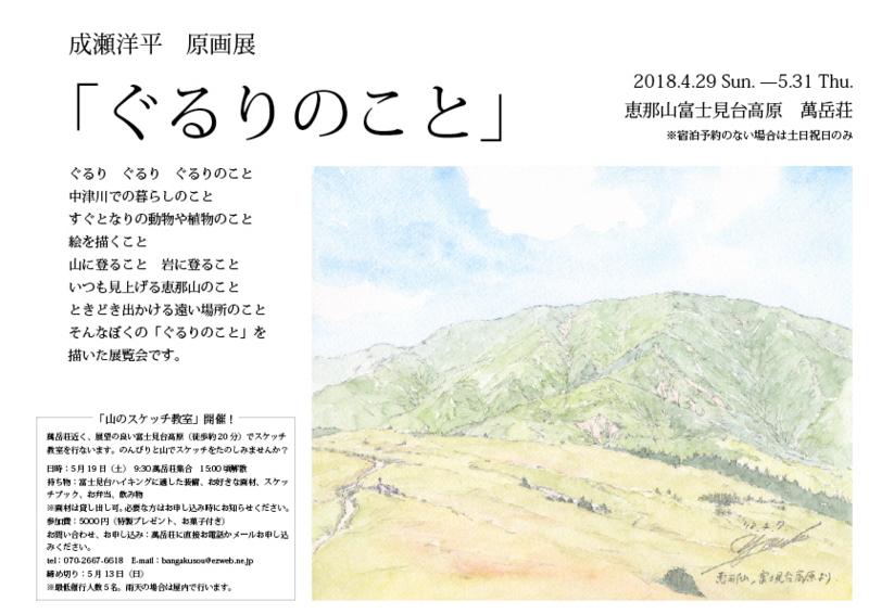 f:id:naruseyohei:20180409152501j:image