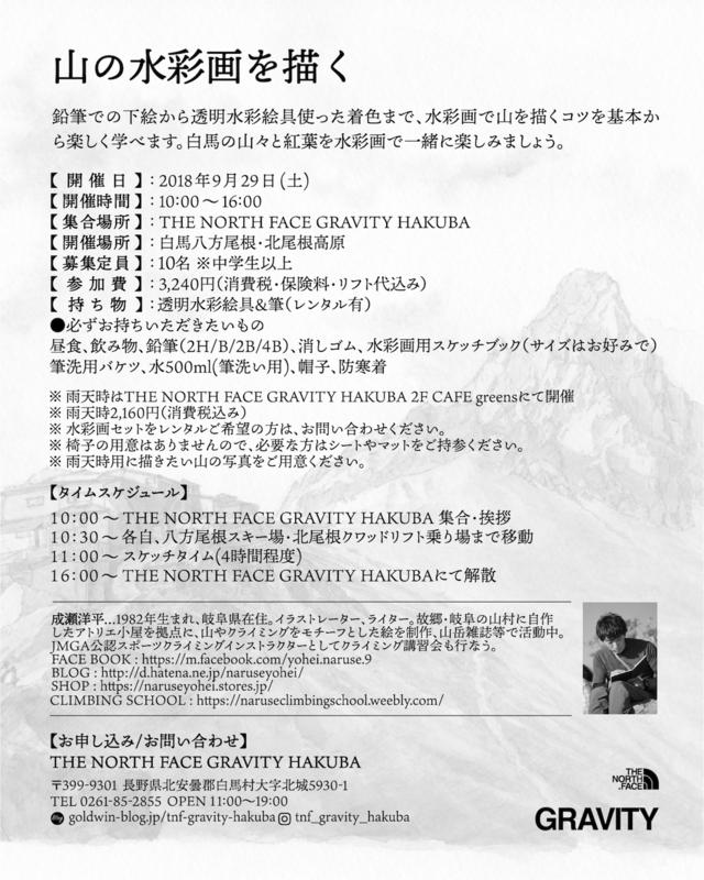 f:id:naruseyohei:20180821072829j:image