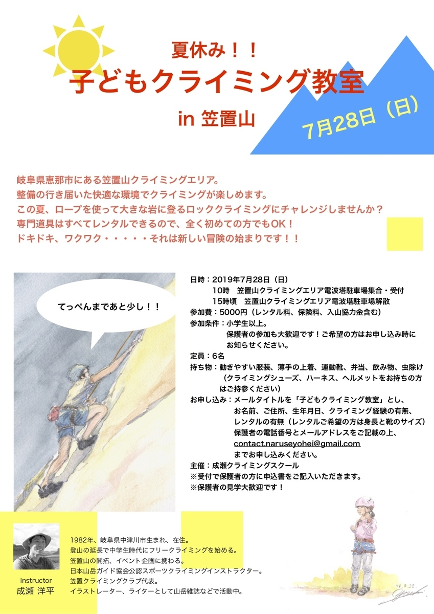 f:id:naruseyohei:20190702093243j:plain