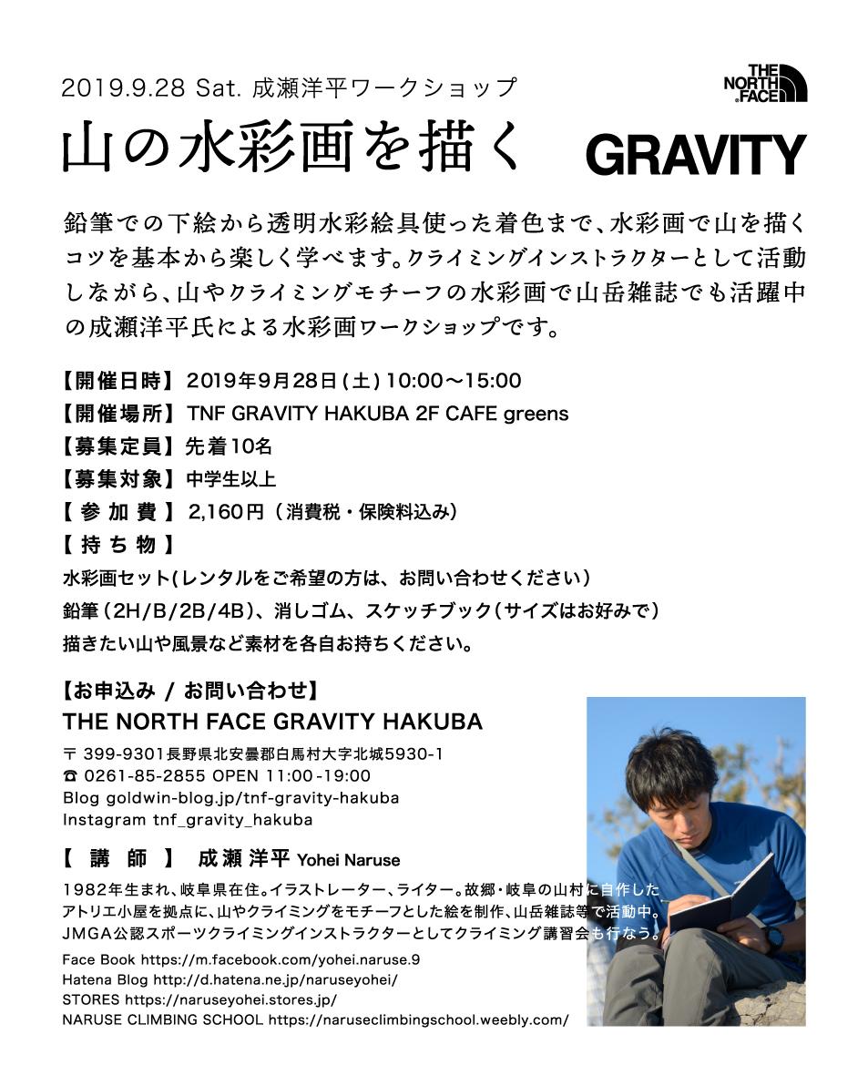 f:id:naruseyohei:20190908173634j:plain