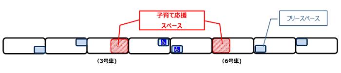 f:id:narutabi:20200118123739p:plain