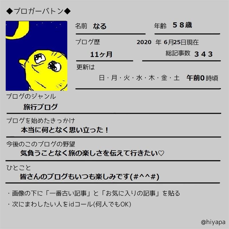f:id:narutabi:20200623204842j:plain