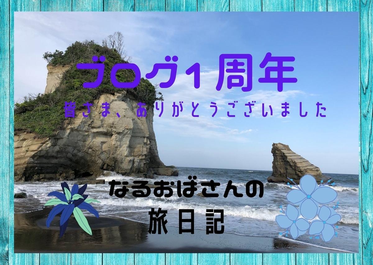 f:id:narutabi:20200713224239j:plain