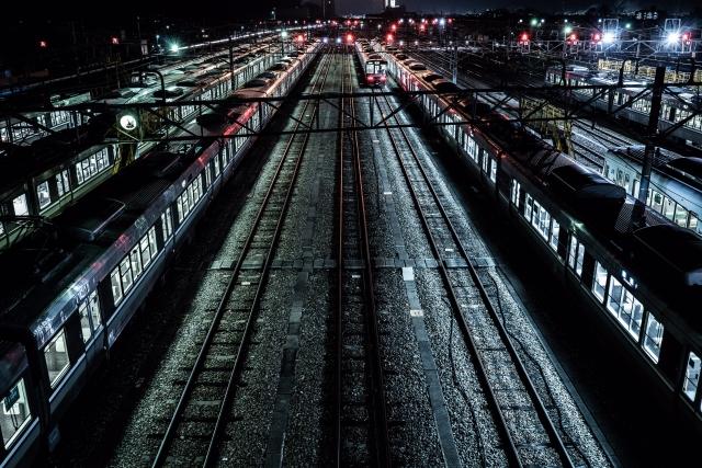f:id:narutabi:20210104221312j:plain