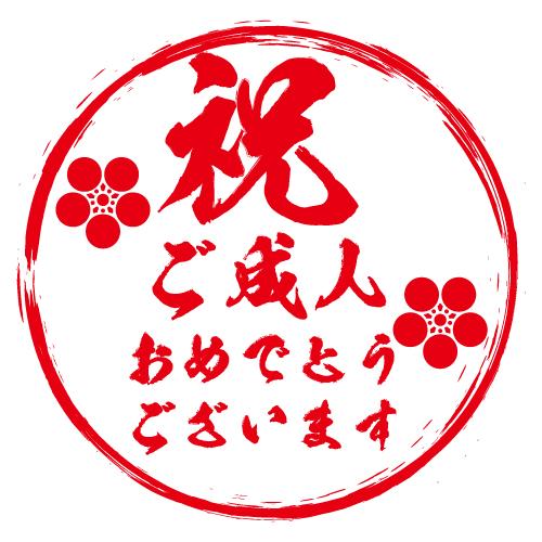 f:id:narutabi:20210108005647j:plain