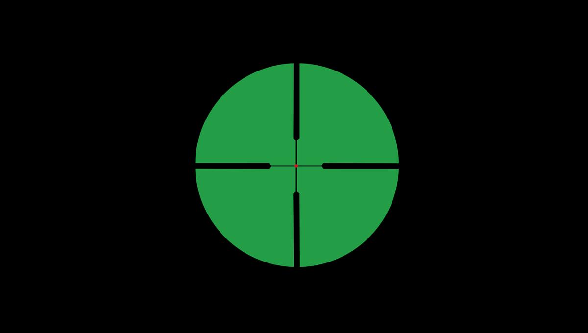 f:id:narutabi:20210929144154p:plain