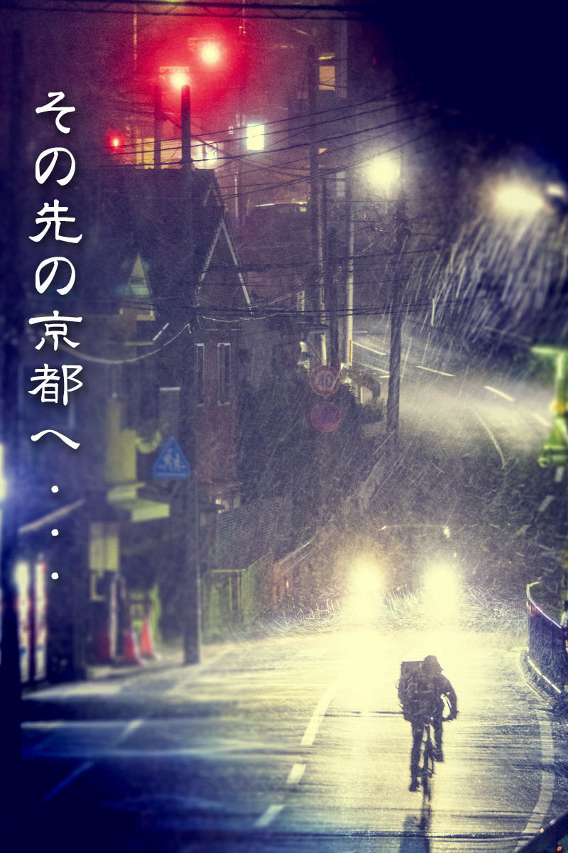 f:id:narutakiso:20201216210119j:plain