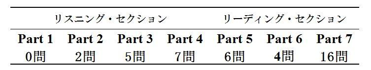 f:id:narutoku:20150728230944j:plain