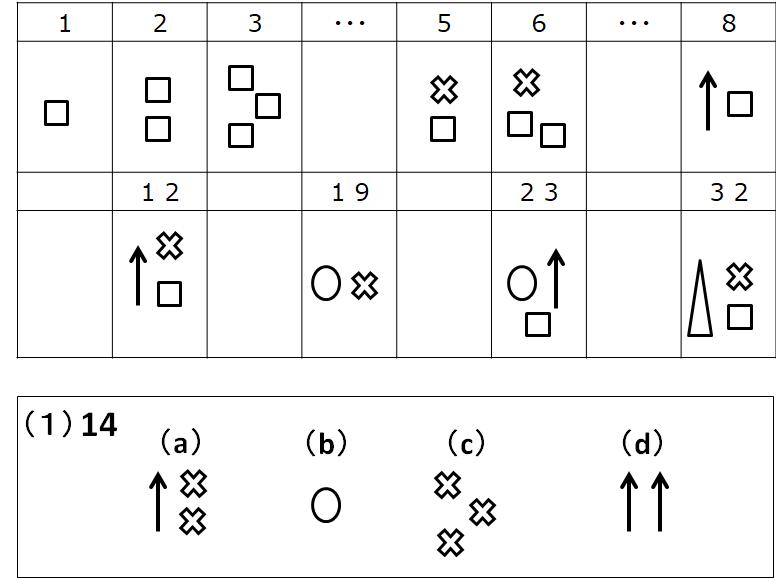 f:id:narutoku:20200412110633p:plain