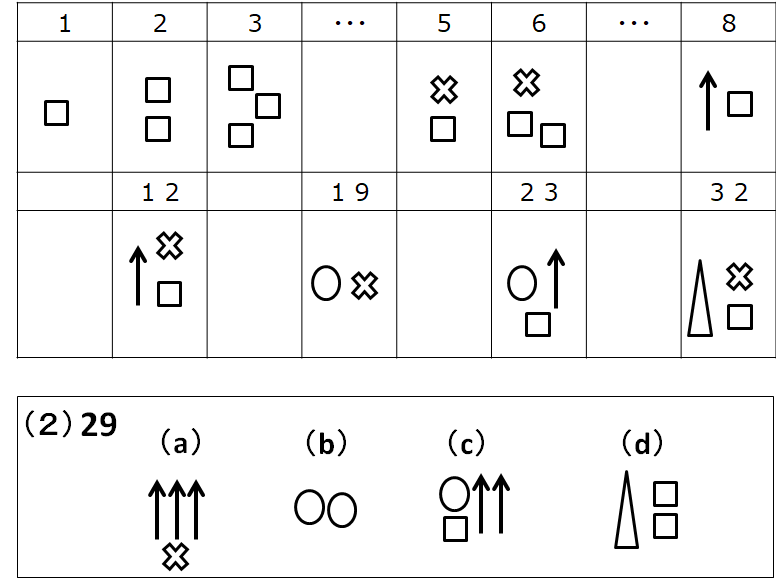 f:id:narutoku:20200412111345p:plain