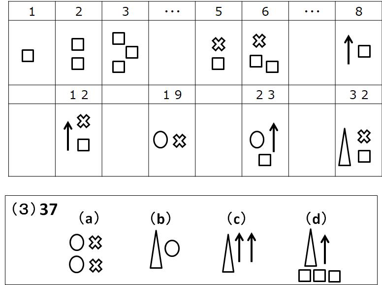 f:id:narutoku:20200412112517p:plain