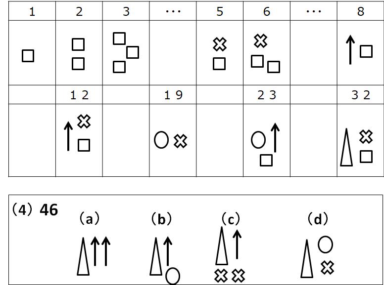 f:id:narutoku:20200412131246p:plain