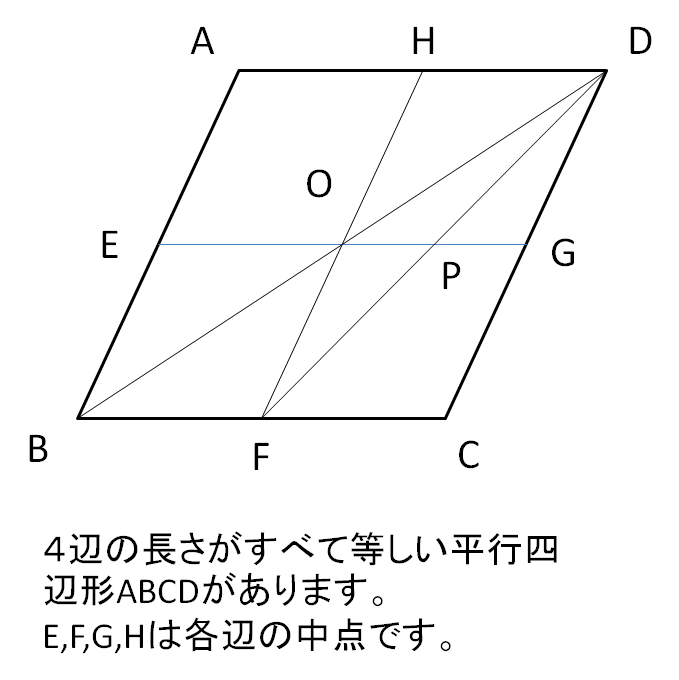 f:id:narutoku:20200413205205p:plain
