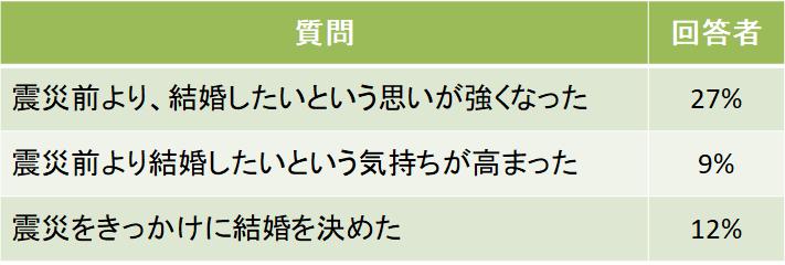 f:id:narutoku:20200503232913p:plain