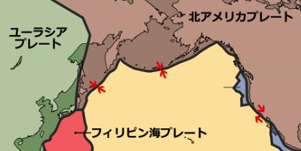 f:id:naruzawan:20200119214254p:plain