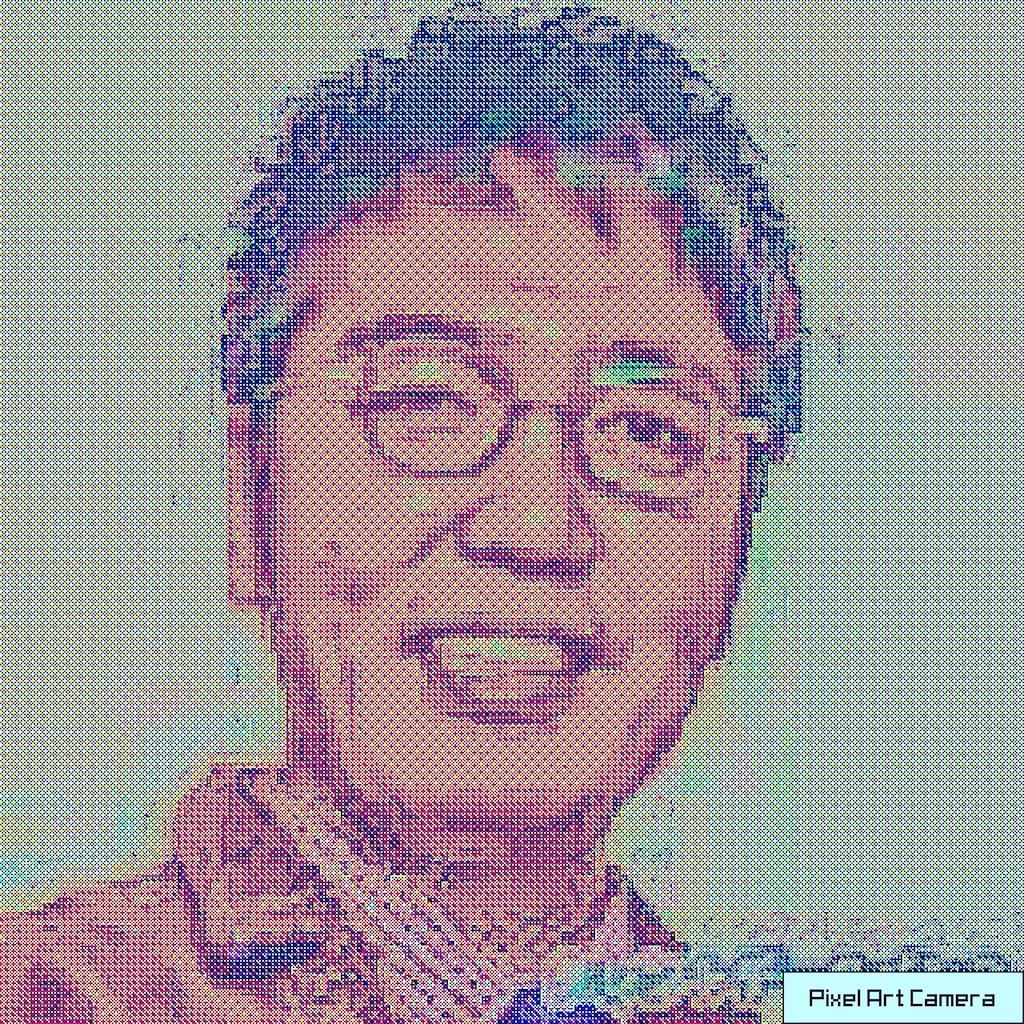 f:id:naruzawan:20200814030728j:image