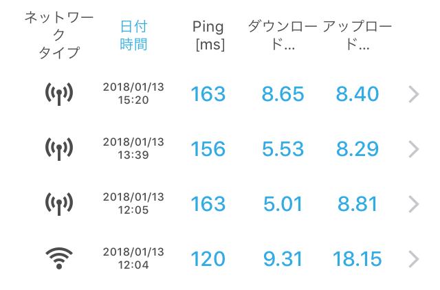 f:id:nase-naru:20180113153302p:image