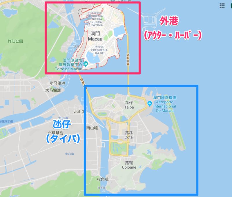 f:id:nase-naru:20190316223948p:image