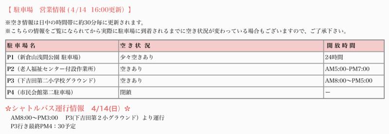 f:id:nase-naru:20190414175453p:image