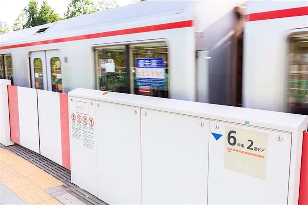 f:id:nashi-platform:20200526001930j:image