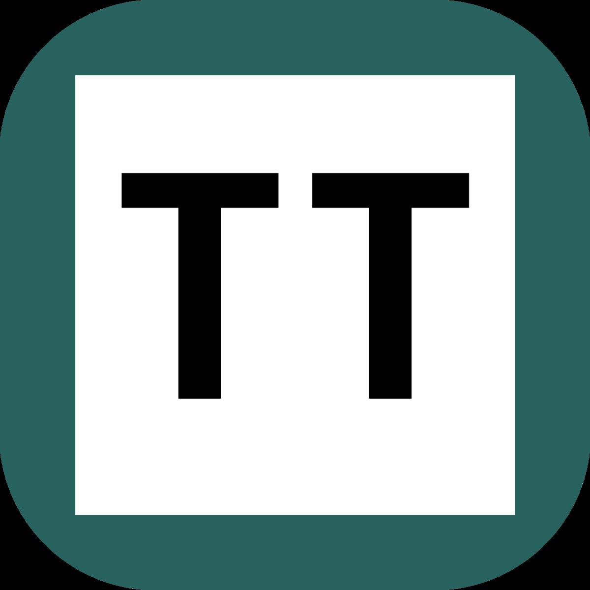 f:id:nashi-platform:20200615203819p:plain