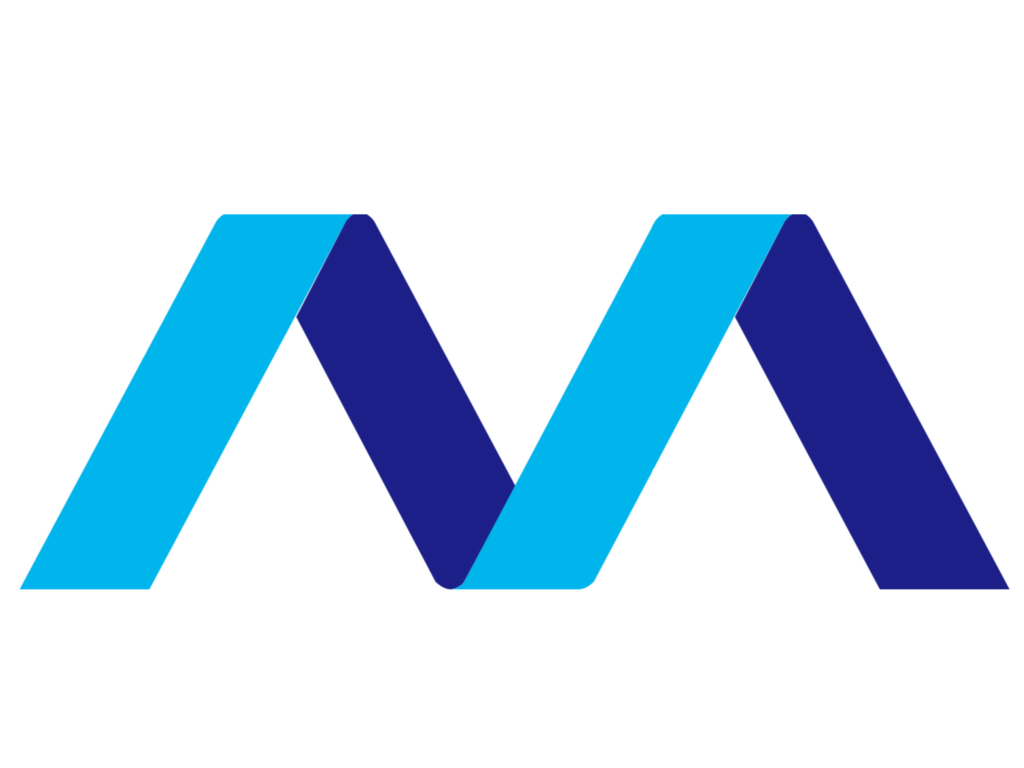 f:id:nashi-platform:20200616155324p:image