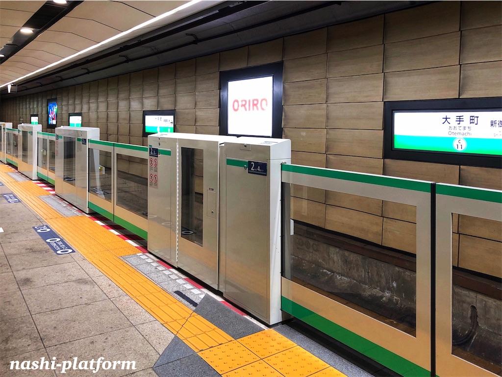 f:id:nashi-platform:20200618162046j:image