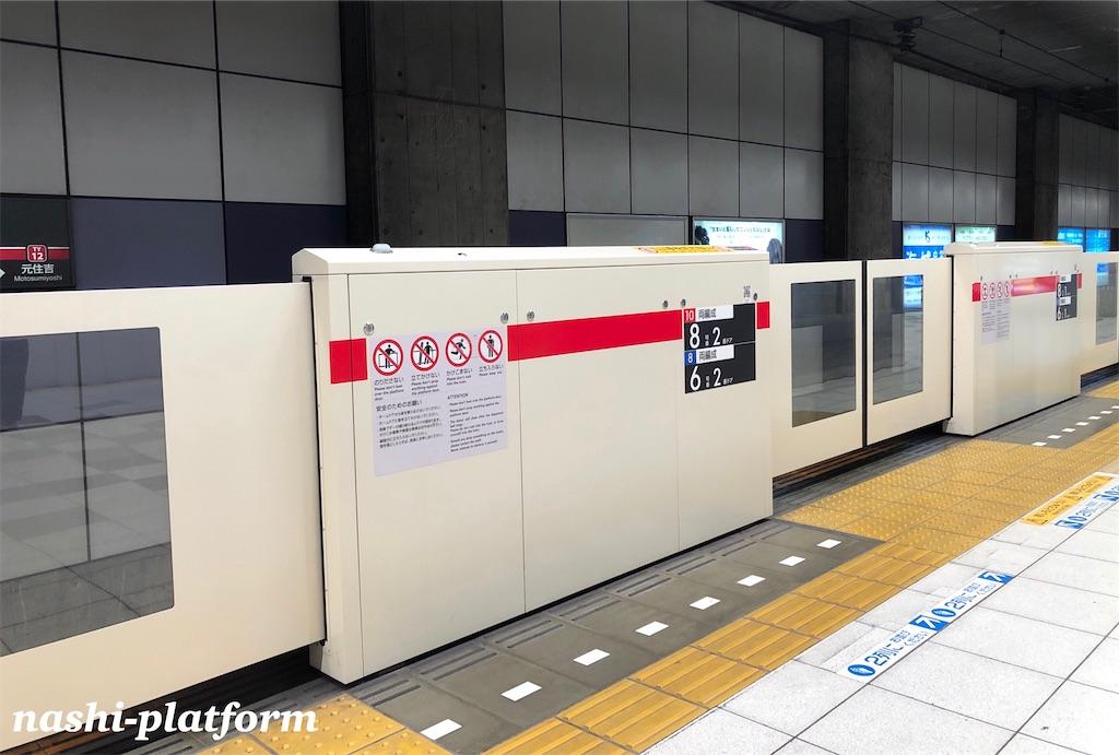 f:id:nashi-platform:20200821150535j:image