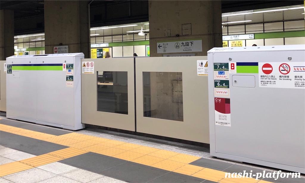 f:id:nashi-platform:20200924030420j:image