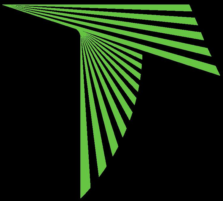 f:id:nashi-platform:20201010165818p:plain