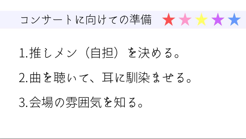 f:id:nashi08:20170808132508p:plain