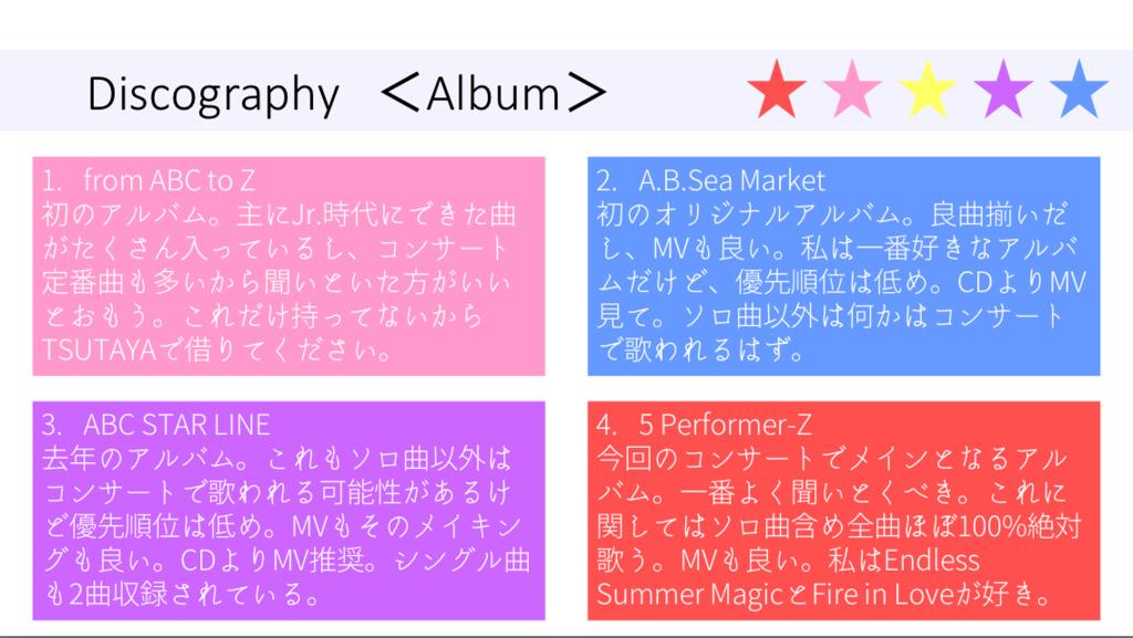 f:id:nashi08:20170808132742p:plain