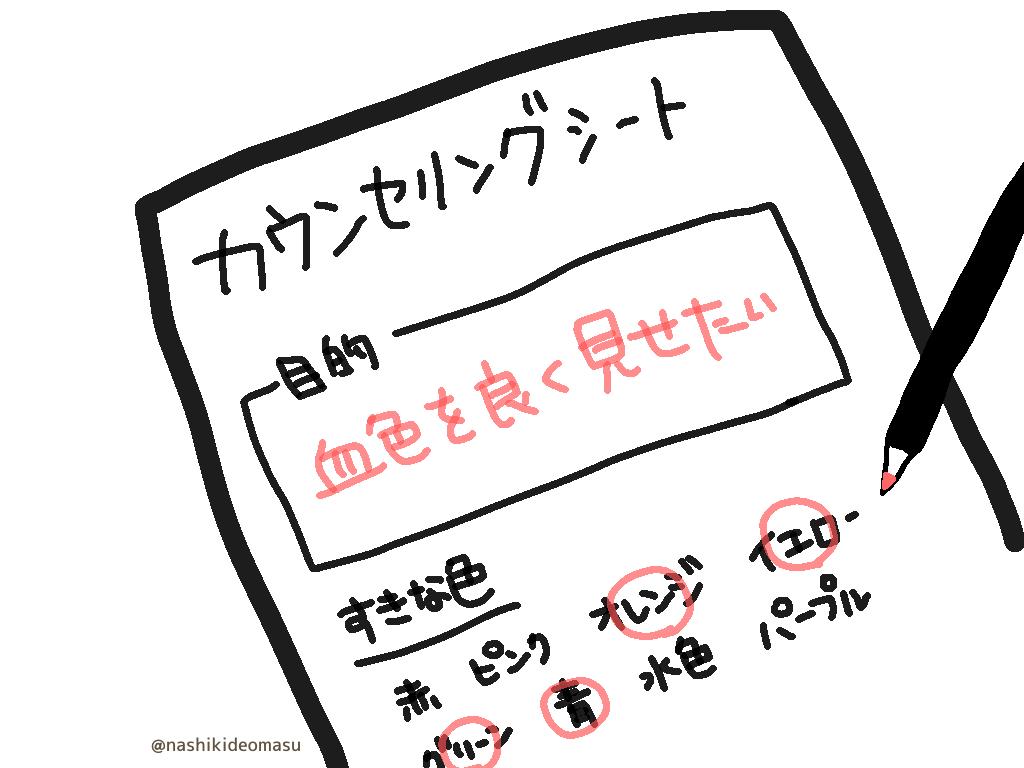 f:id:nashikideomasu:20210713170344p:image